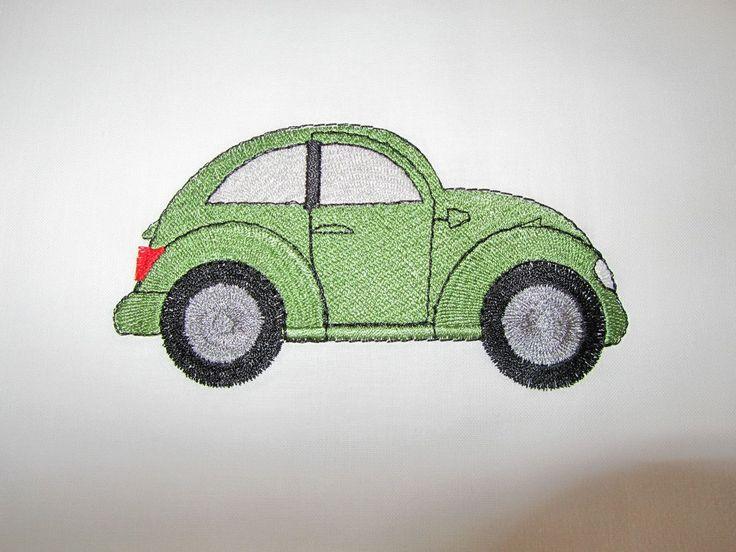 Tyynyliina 50x60cm   Materiaali puuvillakangas valkoisena tai luonnonvalkoisena valintasi mukaan. Auton värin voi vaihtaa....