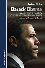 La campagna elettorale americana, dalla candidatura alla Presidenza. Contiene tutti i discorsi pronunciati da Barack Obama, da quello di Filadelfia sulla razza sino a quello tenuto il 4 novembre dopo le elezioni.