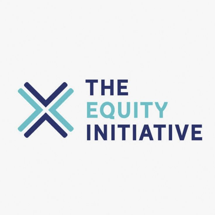 Fully Funded Equity Initiative's Fellowship Program