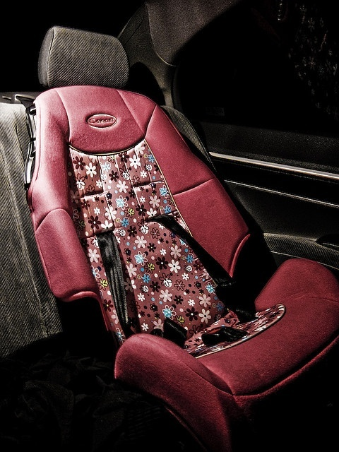 1000 Images About Baby Car Seats On Pinterest