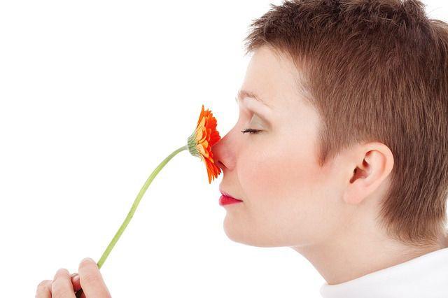 Wydobądź z siebie piękno z Akademią Urody, Medical Beauty Gorup, piękno, uroda, pielęgnacja, artykuły, http://akademiaurody.o12.pl/