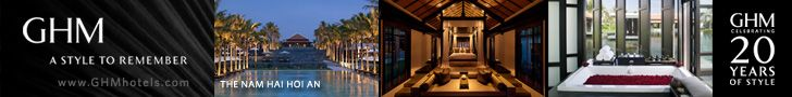 Luxury Travel by Luxe Travel. Experts in Luxury & Leisure Travel in Vietnam and Indochina