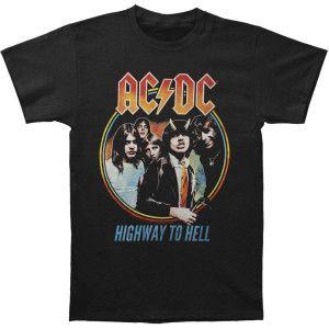 AC/DC HIGHWAY SLIM FIT T-SHIRT #highwaytohell #classicbandt #bandt #classicrock #vintage #distressed #acdcshirt #bandt #bandshirt #band #music #bandmerch #licensed #licensedmerch #entertainment #rocknroll #Ac/dc #rockabilia