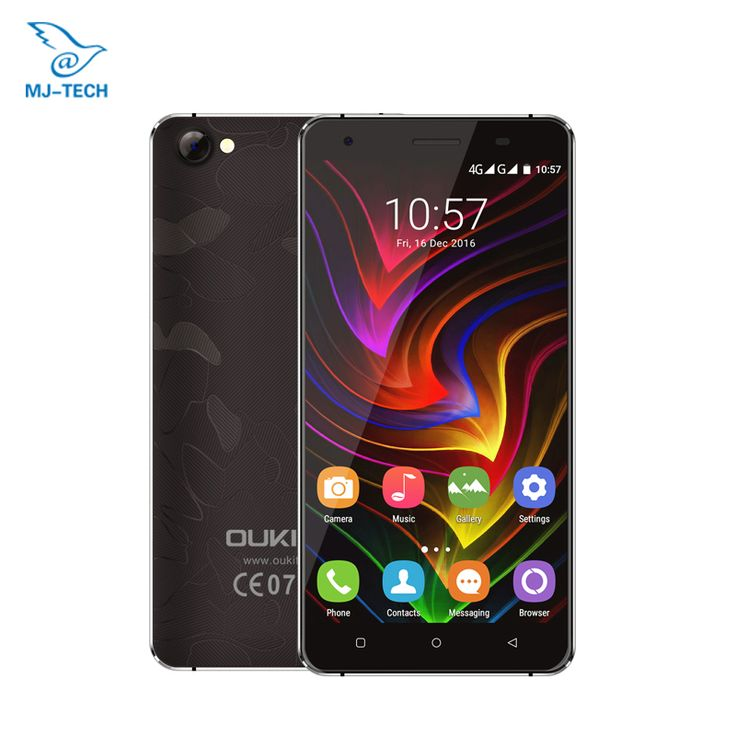 """Like and Share if you want this  Original Oukitel C5 Pro 4G LTE MTK6737 Quad Core Android 6.0 5.0""""HD 2GB RAM 16GB ROM 5.0MP GPS OTA Mobile Phone     Tag a friend who would love this!     FREE Shipping Worldwide     Get it here ---> https://shoppingafter.com/products/original-oukitel-c5-pro-4g-lte-mtk6737-quad-core-android-6-0-5-0hd-2gb-ram-16gb-rom-5-0mp-gps-ota-mobile-phone/"""