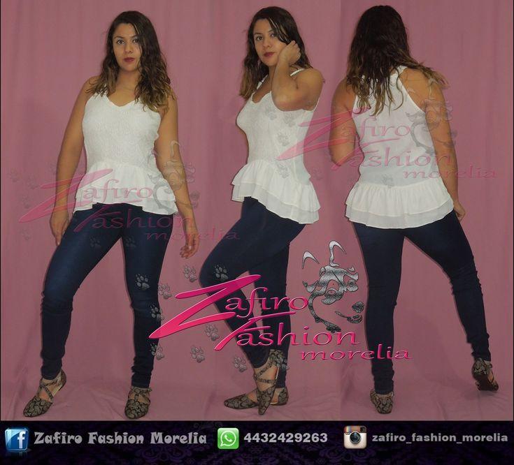 Blusa peplum marca Xhilaration color beige con encaje y Pantalon costillero con balerina coach replica encuentra este outfit y mas en ♥ facebook www.facebook.com/Zaf.girl/ ♥ Instagram en @zafiro_fashion_morelia ♥ Modelo instagram @stephy_viveros ♥ whats: 4432429263  #zafirofashionmorelia #ilovezafiro #Blusa #Peplum #Beige #Xhilaration  #Pantalon #Costillero #Colombiano #Mezclilla #Zapato #Coach #Cafe #Photography #ModaDeMujer #Femenina #morelia #uruapense #moda #Calzado