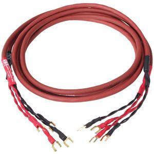 Audioquest Type 2 Speaker Cable No Frills