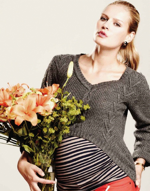 emoi emoi is where funky ecclectic meets chic maternity fashion