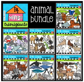 The animals go marching one by one ... 7 sets to choose your animals from! UNDER THE SEA (dolphin, starfish, sea turtle, jelly fish, crab, shark, octopus, manatee, seahorse, clam, stingray, squid, whale, eel) WOODLAND ANIMALS (moose, skunk, mouse, squirrel, rabbit, racoon, bear, porcupine, chipmunk, owl, deer, wolf, fox) 2 BONUS trees