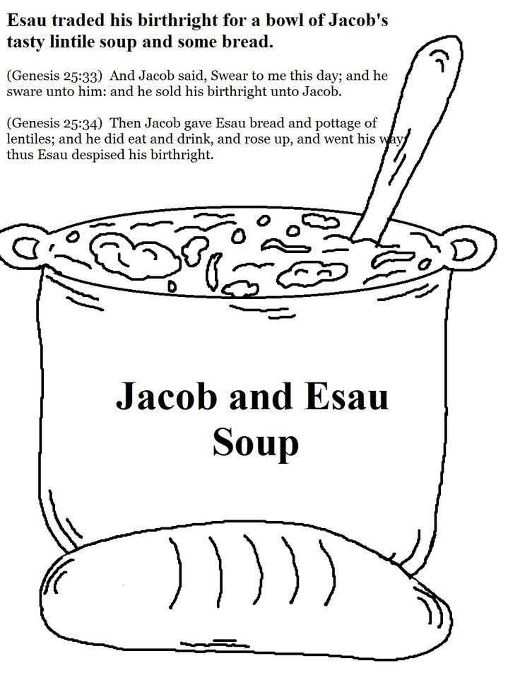 1311 best Sunday school coloring pages images on Pinterest Bible