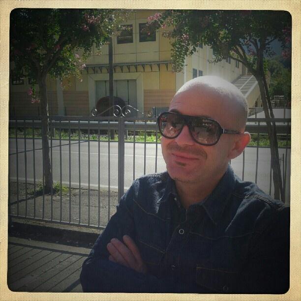 Barba o Carlo? @riccardoav #togni #SanValentino2010 » @robji_m » Instagram Profile » Followgram