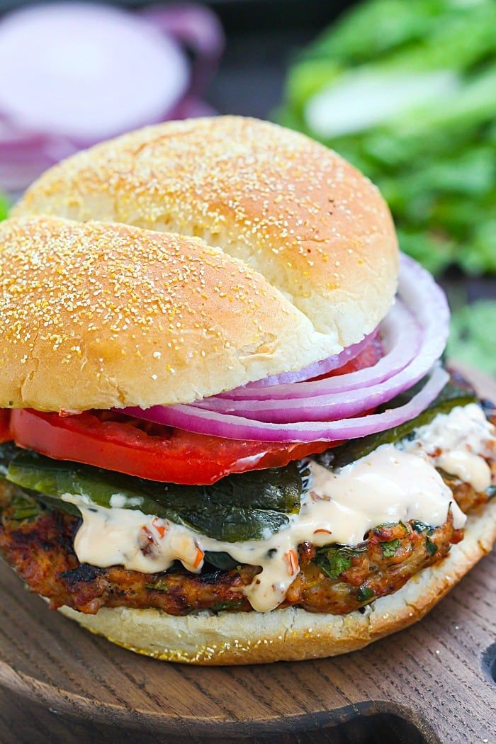 424 best recipes burgers and hot dogs images on for Blue cheese burger recipe rachael ray