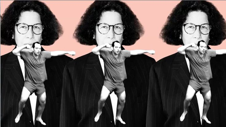 'Men In Shorts Are Disgusting', Musician Jonathan Mann Sarcastically Songifies Fran Lebowitz's Fashion Advice