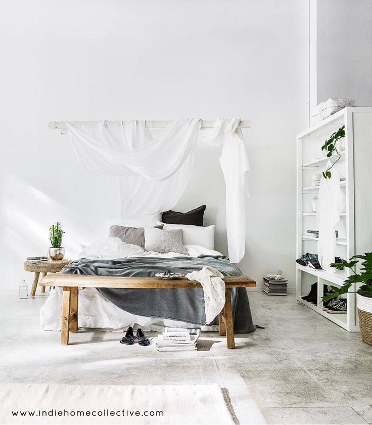 17 Best images about Indie Home Collective - Store on Pinterest  Cactus, Sof...