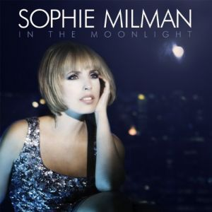 Sophie Milman - In The Moonlight (2011) [Hi-Res stereo] http://losslessbest.com/10013-sophie-milman-in-the-moonlight-2011-hi-res-stereo.html Format: FLAC (tracks) Quality: lossless Sample Rate: 88.2 kHz / 24 Bit Source: Digital download Artist: Sophie Milman Title: In The Moonlight Label, Catalog: E1 Music Genre: Vocal Jazz Release Date: 2011 Scans: not included Size .zip: ~ 1.14 gb