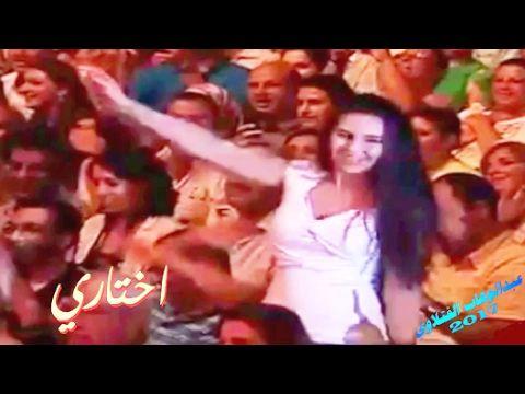 كاظم الساهر اختاري آهات اداء مذهل Kadim Al Sahir - YouTube