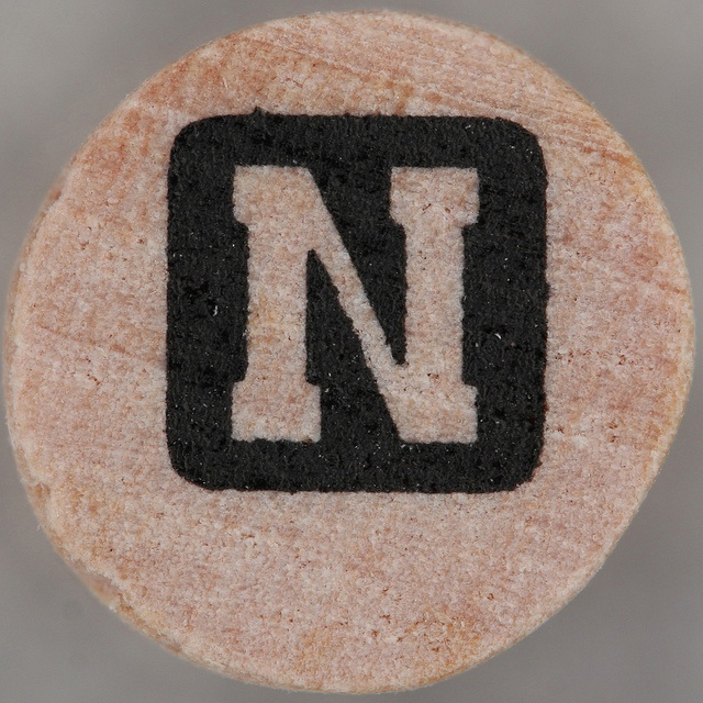 17 best images about letter n on pinterest