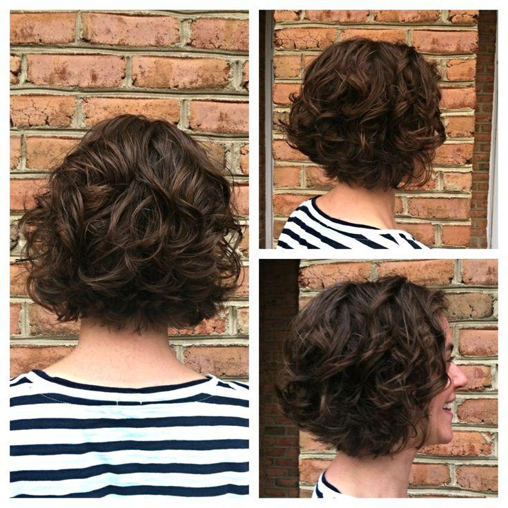 63031b59ec90a22e6fa0302f30ab565e heather orourke natural curls