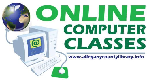 Free Computer Classes In Palm Beach