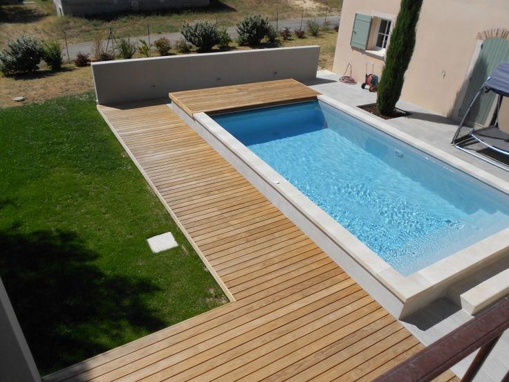 62 best Couloir de nage images on Pinterest Lap pools, Swimming