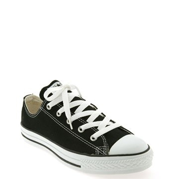 ConverseRunning Shoes, Payless Convers, Convers Chuck Taylors, Black Converse, Big Kids, Taylors Sneakers, Converse Chuck Taylors, Sneakers Toddlers, All Stars