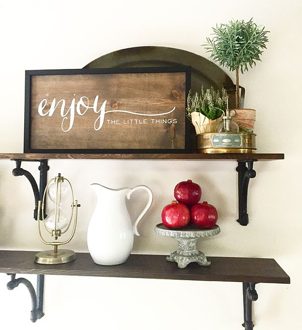 Whipperberry: Antique Farmhouse Designer Pick Event + GIVEAWAY