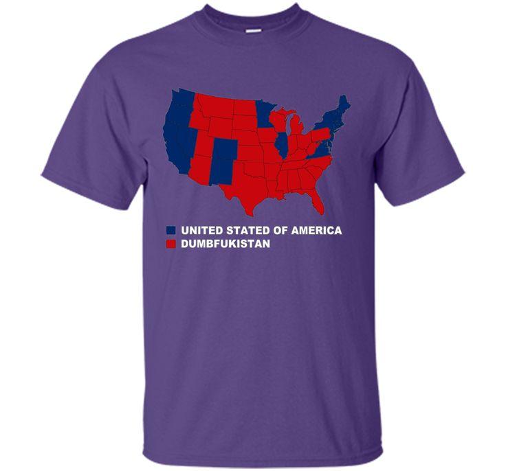 The Correct Usa Election Map Trump Correct Map 2016