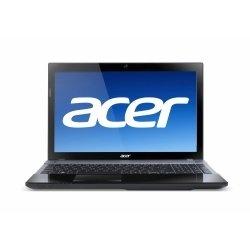 Acer Aspire V3-571G-6641 Review
