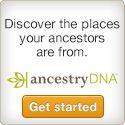 Olive Tree Genealogy Blog: AncestryDNA™ Now a More Comprehensive DNA Test for Exploring Ethnic Origins