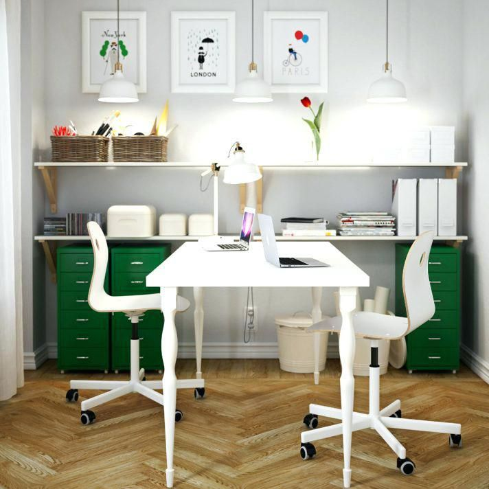 Budget Home Office Furniture Ikea Home Office Home Office