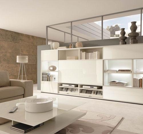 64 beste afbeeldingen van h lsta. Black Bedroom Furniture Sets. Home Design Ideas