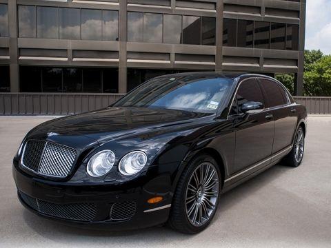 states biz car porsche reviews dallas photos photo rental houston tx auto united of exotic st bentley ls carrera