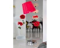 Lampada da tavolo Flowers by Lucifero