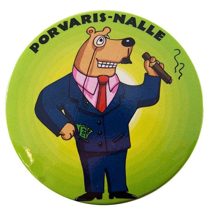 porvari-rintanappi-promler