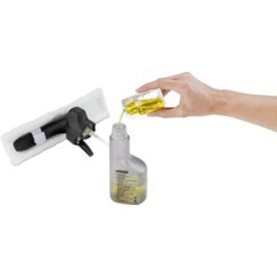 Buy Karcher Window Vacuum Cleaner Glass Cleaning Solution at Argos.co.uk - Your Online Shop for Window cleaners and accessories.