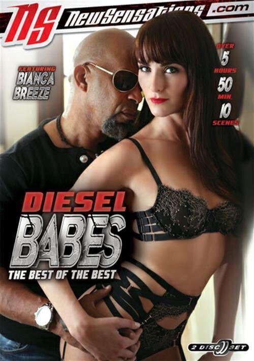 Diesel Babes