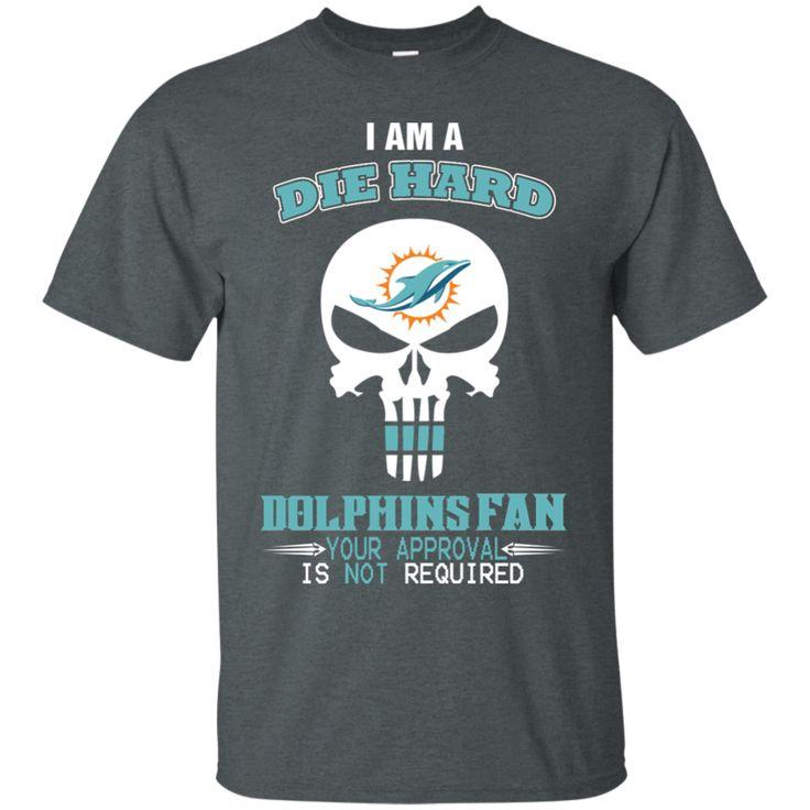 Miami Dolphins Shirts I'm A Die Hard Miami Dolphins Fan T-Shirts Hoodies Sweatshirts Miami Dolphins Shirts I'm A Die Hard Miami Dolphins Fan T-Shirts Hoodies Sw