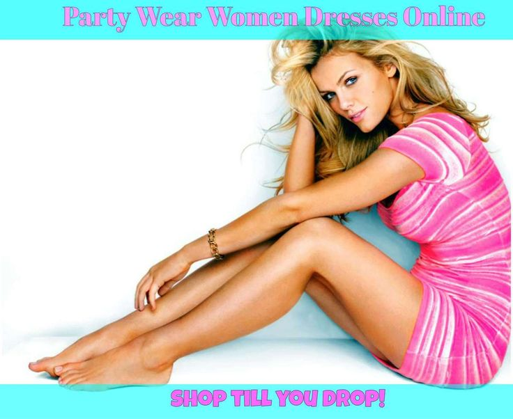 Where To Buy Party Dresses Online In India?