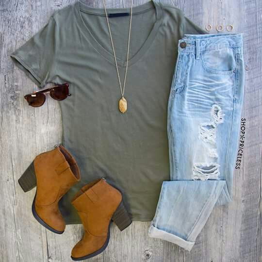 Find More at => http://feedproxy.google.com/~r/amazingoutfits/~3/_usAQfSrTI8/AmazingOutfits.page
