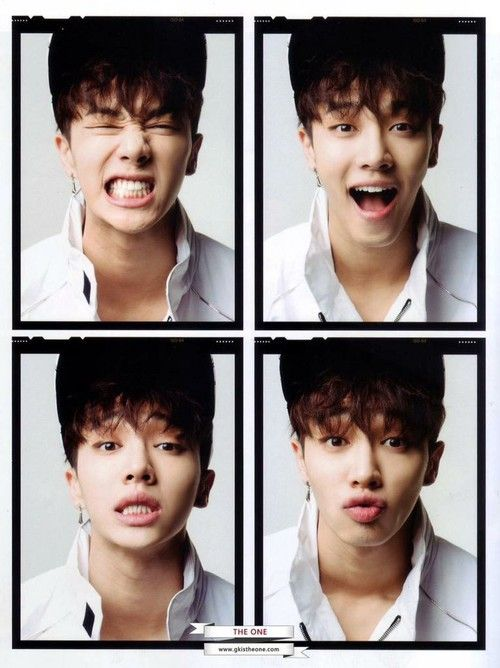 35 best lee ki kwang images on pinterest korean wave