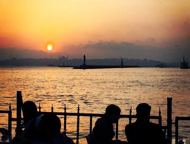 Les conditions de travail en Turquie - 2015 | Le Blog d'Istanbul