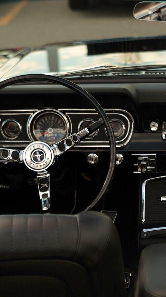 Bild   – Car