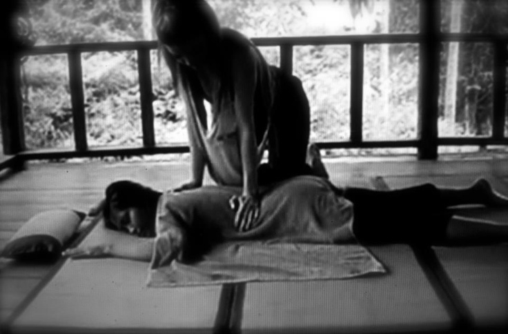 thai åkersberga marias massage
