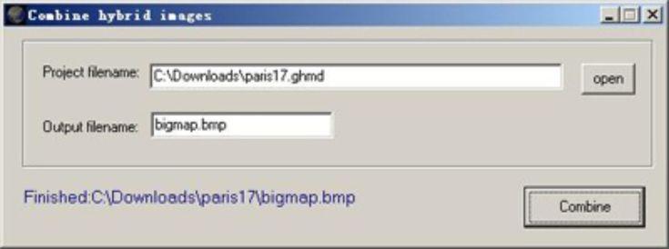 Download grand theft auto san andreas mod pc