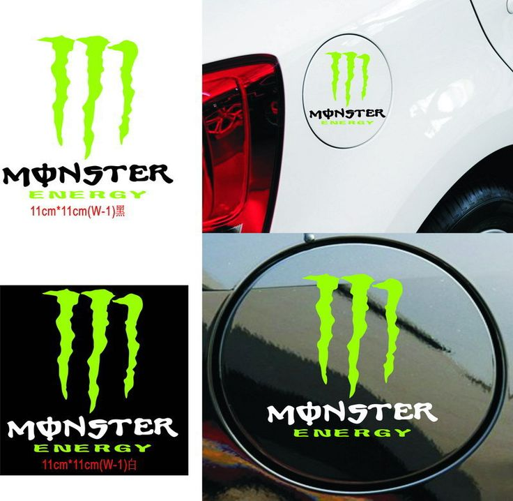 >>>Cheap Price Guarantee2 sets/Lot Monsters Paw reflective Car styling On Fuel Tank Car Decals Car Decor Cool Gost Car Sticker LY40052 sets/Lot Monsters Paw reflective Car styling On Fuel Tank Car Decals Car Decor Cool Gost Car Sticker LY4005high quality product...Cleck Hot Deals >>> http://id853914602.cloudns.hopto.me/32425379870.html.html images
