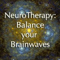 Using binaural frequencies associated with balancing and assisting the brainwaves to its natural daily pattern, these original audio tracks were created to help those with ADD/ADHD and coma patients. These music tracks are also ideal for meditation sessions, for focus and concentration enhancements, and for your daily overall balance and wellness.