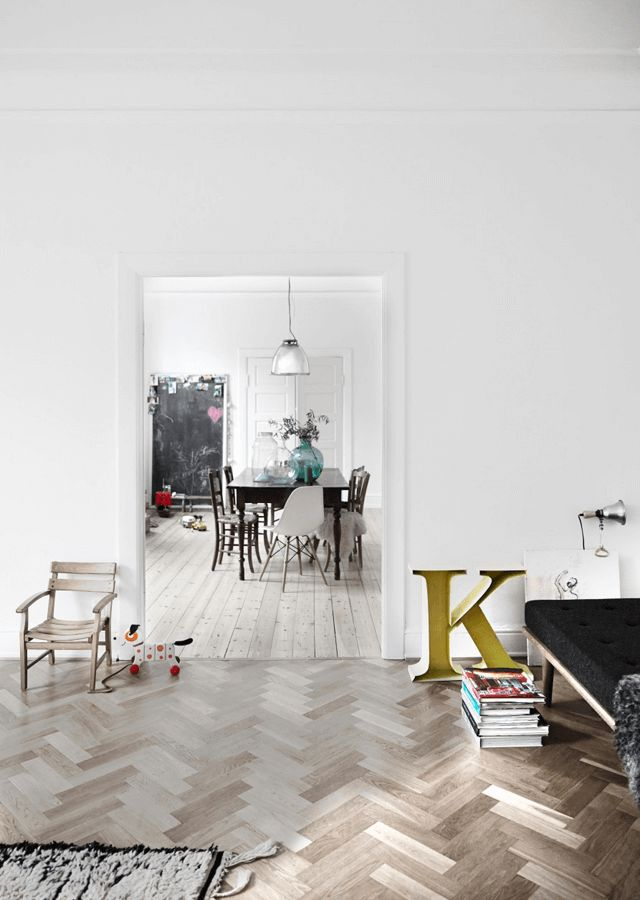 House Of C | Interior Blog: Dutch Stylist Living In Copenhagen. Scandinavian  ...