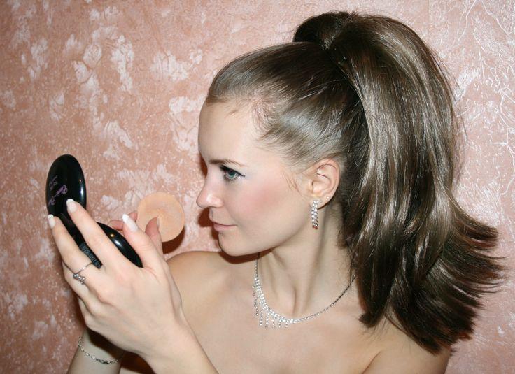 русые пепельные волосы: 17 тыс изображений найдено в Яндекс.Картинках