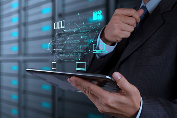 Meet the local company that's transforming IT Infrastructure Management in SA:  Sintrex is a leader in IT Infrastructure Management with a reputation for world-class end-to-end IT solutions with a personal touch.