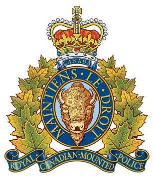 RCMP_logo.jpg