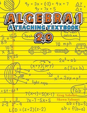 Homeschooling High School - Math